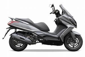 Kymco Roller 50ccm : 350ccm motorroller roller new downtown 350i abs kymco ~ Jslefanu.com Haus und Dekorationen
