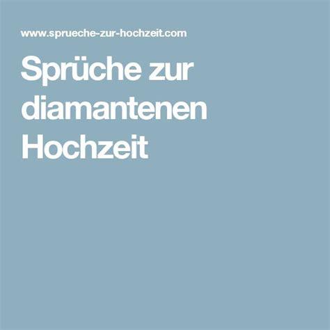 best 25 spr 252 che diamantene hochzeit ideas on