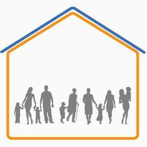 mehrgenerationenhaus mit profis planen sparen