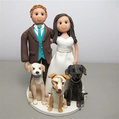 1000 about wedding cake toppers on