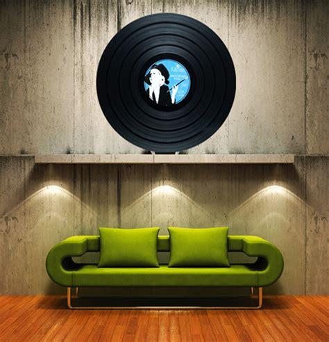 kiteaz les disques vinyle d 233 co
