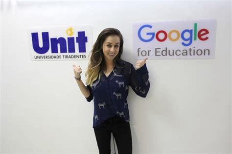unit  case de sucesso reconhecido pelo google