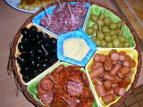 idées apéro dinatoire facile cuisine ideas about repas facile entre amis on id 195 169 e