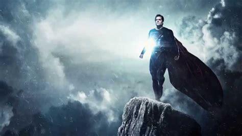 superman man  steel wallpaper desktop background