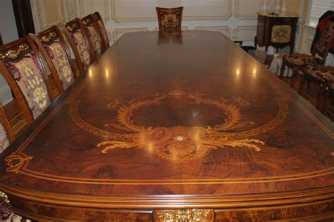 accentuations by design accentuations by design traditional dining room new