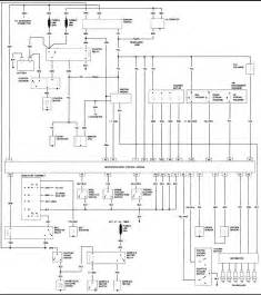 1995 jeep wrangler wiring diagram 1995 image 1987 jeep wrangler wiring diagram 1987 wiring diagrams on 1995 jeep wrangler wiring diagram
