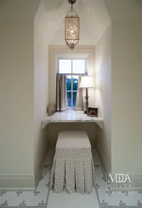 dormer bedroom ideas best 25 dormer bedroom ideas on attic