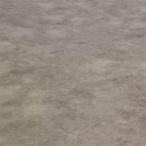 Klick Fliesen Stein : vinyl fliesen steinoptik stunning klick fliesen ikea best fabelhaft klick vinyl auf fliesen ~ Eleganceandgraceweddings.com Haus und Dekorationen