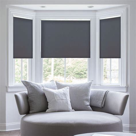 Blinds And Window Treatments by Custom Cordless Window Blinds Window Treatments Design Ideas