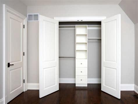 bedroom closet door folding closet doors ikea roselawnlutheran