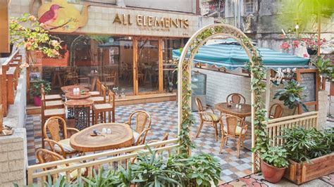 All-elements-cafe-and-home-decor-khar-mumbai-restaurant