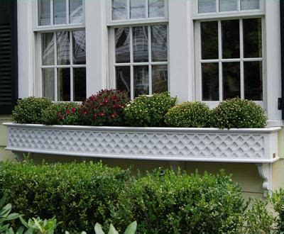 walpole window boxes 1000 images about walpole outdoors window boxes on pinterest gardens window boxes and front