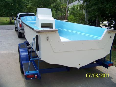 Mckee Boats by Mckee Craft Boats The Hull Boating And Fishing Forum