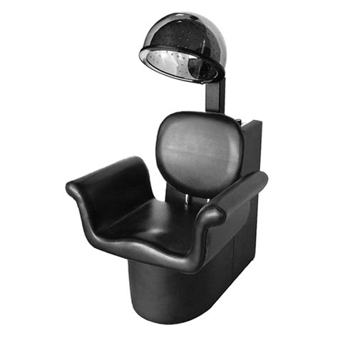 quot mantua quot salon dryer chair
