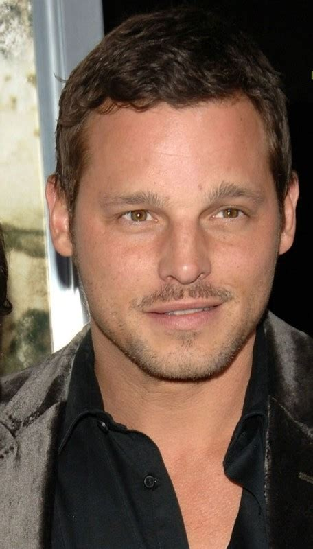 justin chambres justin chambers worth sizes