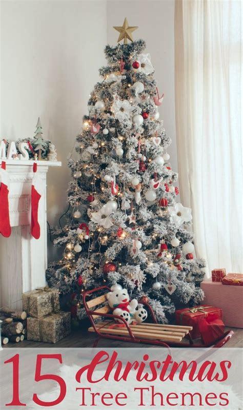 Best 25+ Unique Christmas Trees Ideas On Pinterest  Alternative Christmas Tree, Unique
