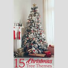 Best 25+ Unique Christmas Trees Ideas On Pinterest  Alternative Christmas Tree, Unique