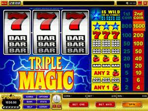 Play Free Slots Games Downloads