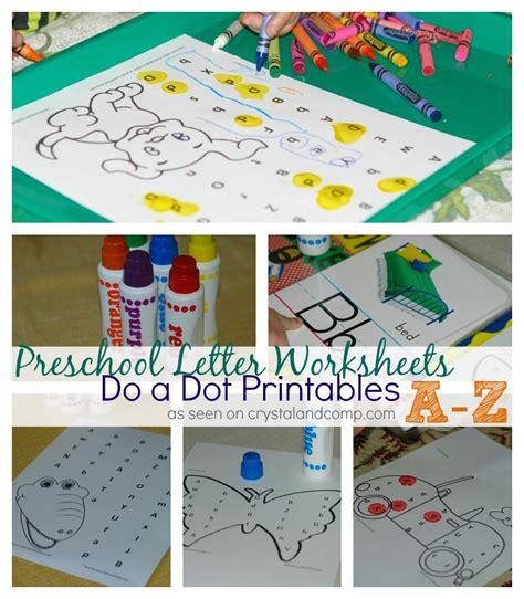 preschool search preschool letter worksheets 330