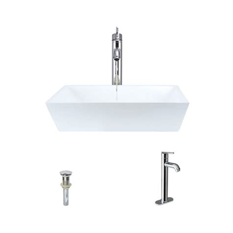 pictures of kitchen faucets and sinks kohler memoirs table legs only in polished chrome k 6880 9109
