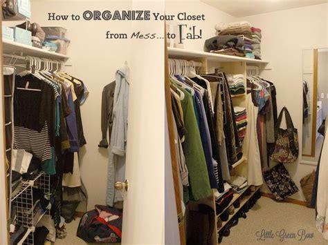 17 best images about closet space on closet