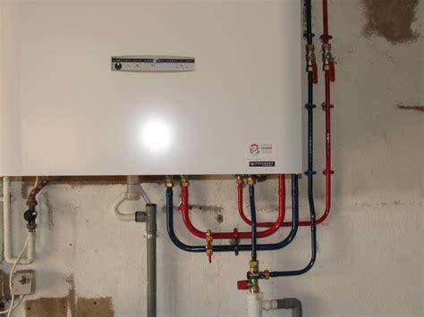 installation au gaz installation chaudiere gaz mini chaudiere fioul op 233 ra