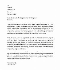 Education Cover Letter 11 Download Free Documents In 6 Job Lettet Formate For Engineering Ledger Paper Sample Resume Cover Letter Format 9 Examples In Word PDF Sample Engineering Cover Letter 7 Examples In PDF