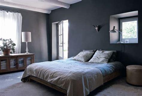 peinture grise chambre chambre taupe et quot quot