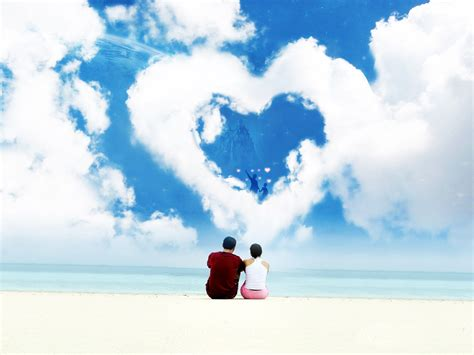 wallpapers   born love wallpapers