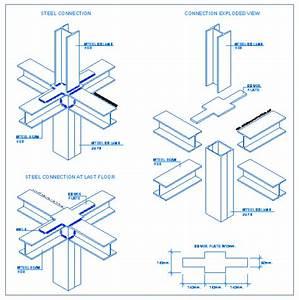 welded joints   detallesconstructivos.net