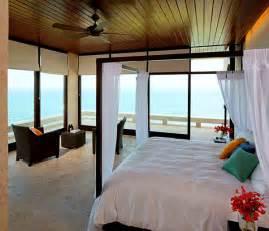 Beach Bedroom Decorating Ideas by Beach House Decorating Ideas