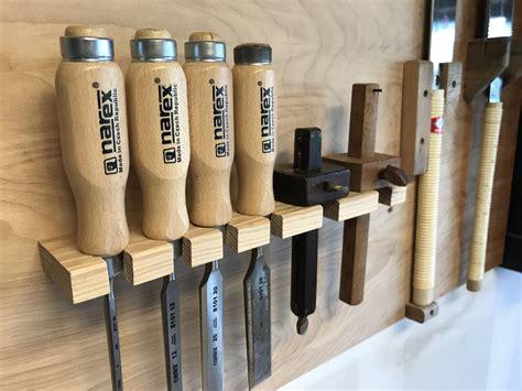 built   holder   chisels  marking gauges