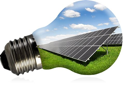 solar panels png solar power systems solar panels in brisbane sunny sky