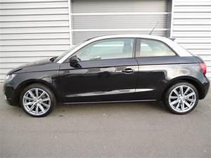 Jantes Audi A1 17 Pouces : test report audi a1 tdi 105 ~ Farleysfitness.com Idées de Décoration