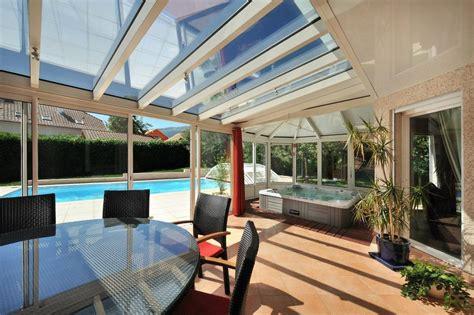 veranda spa v 233 randas spa perspective v 233 randa