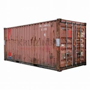 Container Gebraucht Hamburg : container materialcontainer 20 fu b qualit t gebraucht 1450 ~ Markanthonyermac.com Haus und Dekorationen