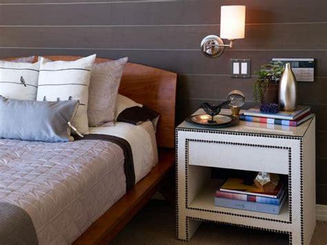 Bedroom Reading Recessed Lights by Bedroom Reading Lights Hgtv