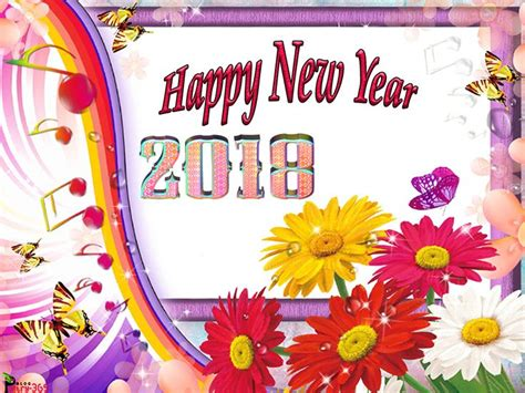 best 25 new year background images ideas on