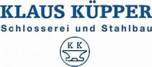 Zaunbau Kreis Aachen : schlosser nordrhein westfalen klaus k pper schlosserei und stahlbau schlosser nordrhein ~ Markanthonyermac.com Haus und Dekorationen