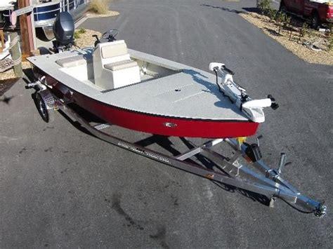 Xpress Boats Draft by 2016 Xpress 185 Skiff Gulf To Lake Marine And Trailers