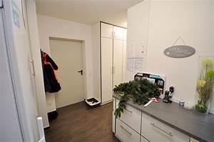 Schränke Für Hauswirtschaftsraum : m beltischler in leer ostfriesland ammerland oldenburg ~ Indierocktalk.com Haus und Dekorationen