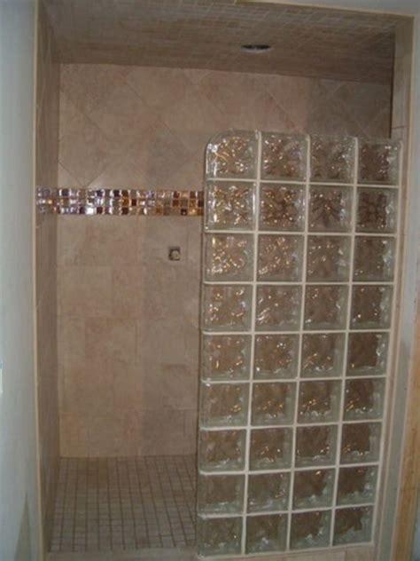 glass bathroom tile ideas 1000 images about bathroom ideas on