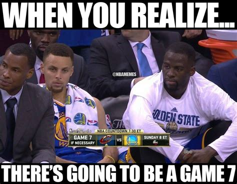 Game 6 Memes - must see the most hilarious memes from cavs warriors game 6