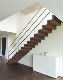 moderne treppen moderne treppen teil 2 medienservice architektur und bauwesen