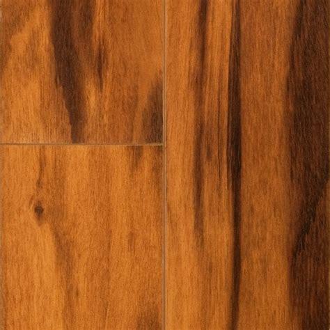 koa flooring bellawood 12mm koa laminate home st