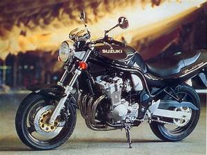 Pression Pneu 600 Bandit : les fonds d 39 cran moto pour motards internautes ~ Gottalentnigeria.com Avis de Voitures