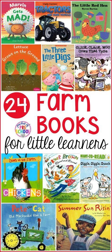 333 best farm preschool theme images on farm 442 | 3fc05edc9cedb13c6a53240638196b1b