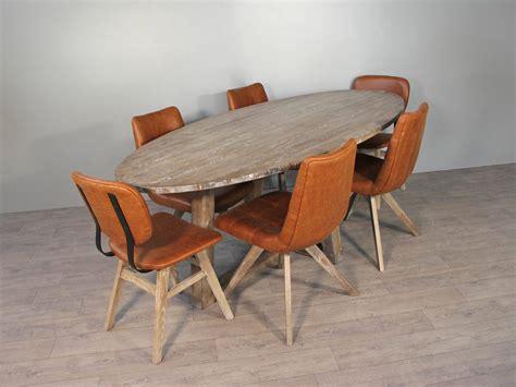 canapé fauteuil cuir canapé cuir fauteuil cuir table de repas cazadeco