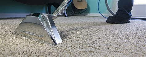 Residential Carpet Cleaning  Home Carpet Cleaning Service