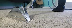 Residential Carpet Cleaning - Home Carpet Cleaning Service